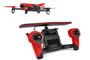 parrot bebop drone kaufen drohnen vergleich. Black Bedroom Furniture Sets. Home Design Ideas