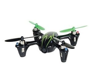 Hubsan X4 Drohne