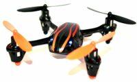 MikanixX Spirit X006 Nano Quadrocopter
