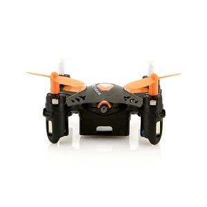 acme zoopa mini quadrocopter im drohnen vergleich. Black Bedroom Furniture Sets. Home Design Ideas