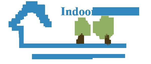 Indoor-Drohne: Quadrocopter für zuhause