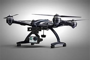 drohne f r gopro diese quadrocopter eignen sich f r gopro. Black Bedroom Furniture Sets. Home Design Ideas