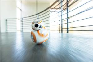 BB-8 Droide für Zuhause