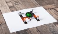 Drohne fliegen lernen: Tipps & Tricks