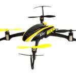 Blade Nano QX Quadrocopter Vergleich