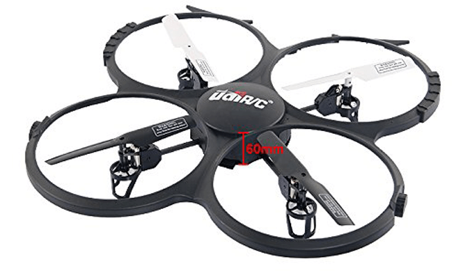Beste Drohne für Kinder die filmen wollen