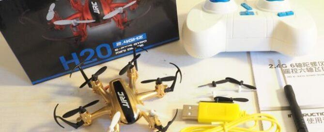 Hexacopter kaufen für 20 Euro