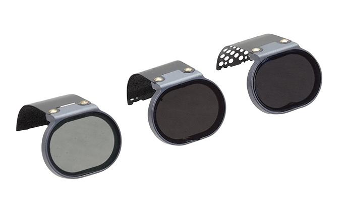 PolarPro ND-Filter für den DJI Spark