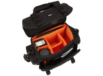 Günstige Tasche für Drohne und Fotoapparat