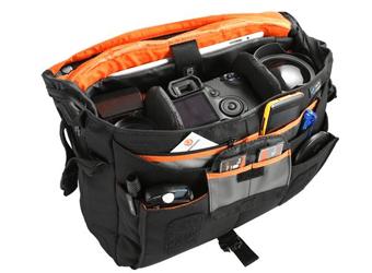 Beste Tasche für Drohnen