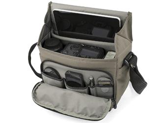 Lowepro Tasche für Drohne & MFT-Kamera