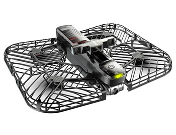 Hover 2 Drone kaufen