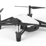 Ryze Tello Drohne Test: Kaufen oder nicht kaufen?