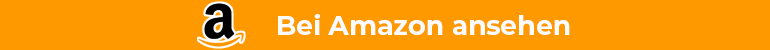 Drohne bei Amazon kaufen
