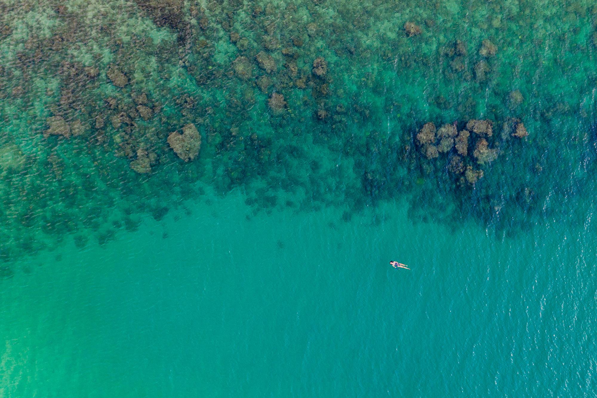 DJI Mavic 2 Pro Test: Mit der Drohne in Thailand unterwegs