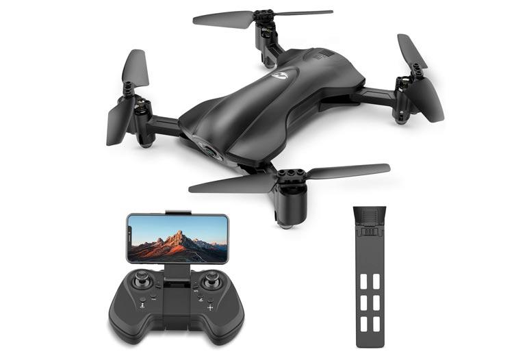 Holy Stone HS165 Drohne im Vergleich