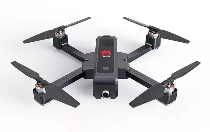 Eachine EX3 Test: Wie gut ist die EX3 Drohne?